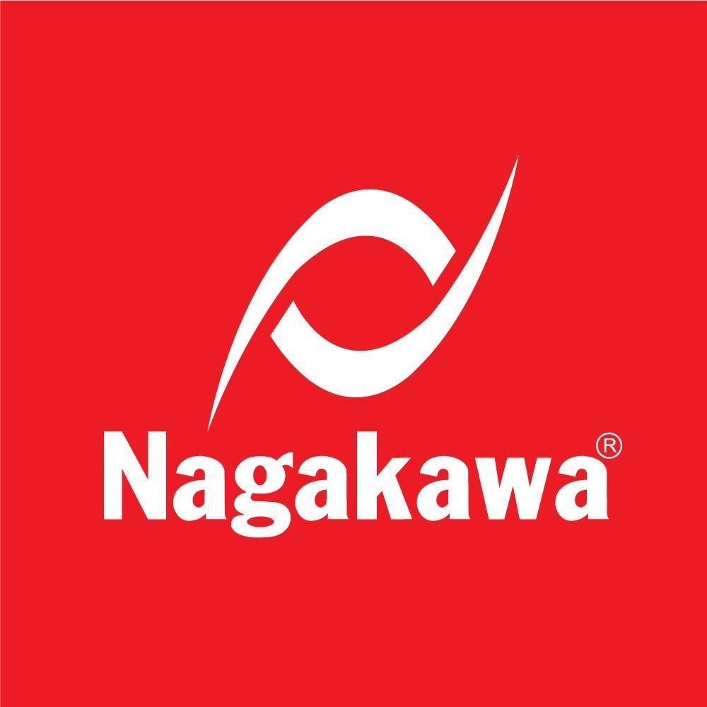 nagakawa_official_store
