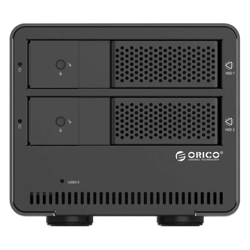 Hộp đựng ổ cứng ORICO 9528RU3 Màu đen - 493001178,322_493001178,2349000,shopee.vn,Hop-dung-o-cung-ORICO-9528RU3-Mau-den-322_493001178,Hộp đựng ổ cứng ORICO 9528RU3 Màu đen