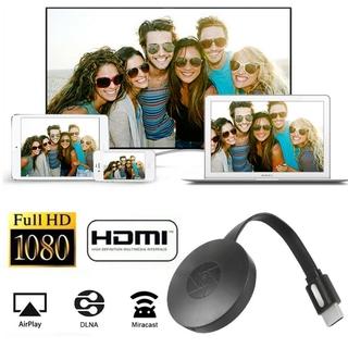 G2 Chromecast Wifi Adapter Mira Screen Miracast Dongle Hdmi Tv Hd1080p Mirascreen Phone Screen Amplifier Television Phone Projector