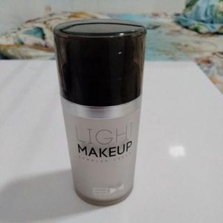 Sản phẩm makeup dành cho nam BLUEMAN thumbnail