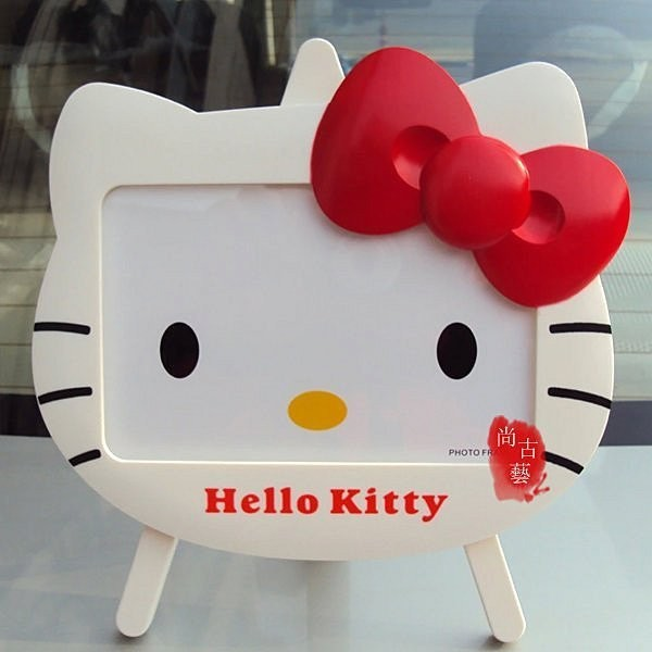 khung ảnh hello kitty - 14870834 , 2543905180 , 322_2543905180 , 174000 , khung-anh-hello-kitty-322_2543905180 , shopee.vn , khung ảnh hello kitty