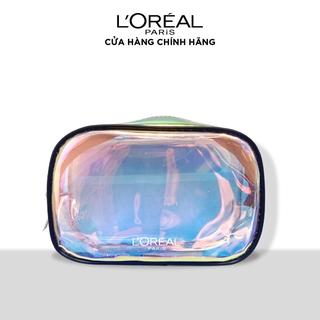 Túi đựng viết Sakura UV L Oreal Paris thumbnail