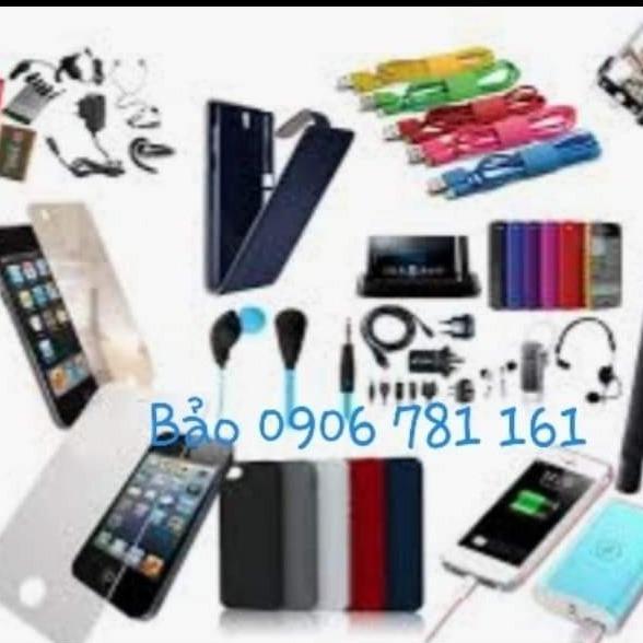 Shop phụ kiện điện thoại Rẻ