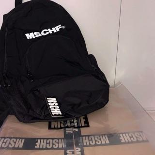 Balo MSCHF Hàn quốc