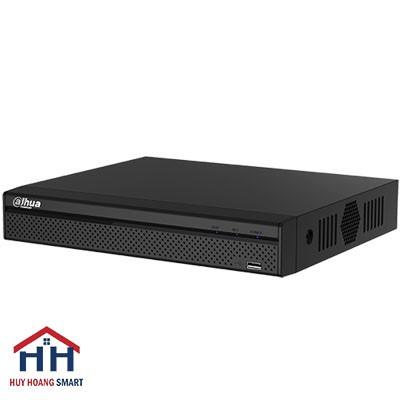 Đầu ghi IP 16 kênh DAHUA DHI-NVR4116HS-4KS2/L ( Bảo Hành 24T )