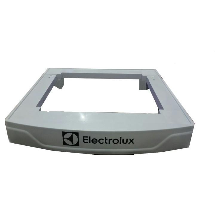 Chân kê máy giặt Electrolux