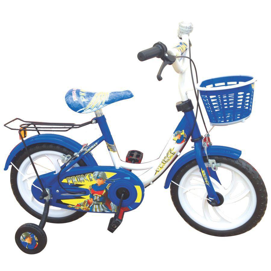 Xe đạp 12 inch K76 - M1470-X2B - Giao màu ngẫu nhiên2rgb1i