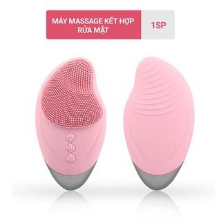 [HB GIFT] Máy massage kết hợp rửa mặt thumbnail