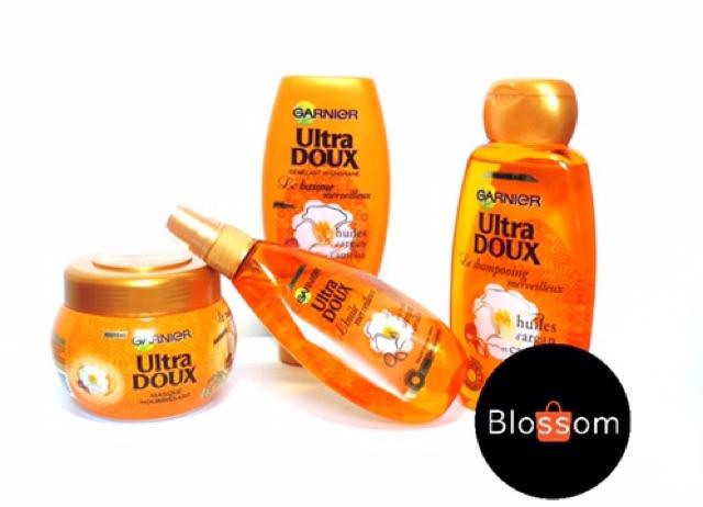 [dưỡng tốt ko bết] Dầu dưỡng tóc Garnier Argan Ultra Doux - 162622305,322_162622305,350000,shopee.vn,duong-tot-ko-bet-Dau-duong-toc-Garnier-Argan-Ultra-Doux-322_162622305,[dưỡng tốt ko bết] Dầu dưỡng tóc Garnier Argan Ultra Doux