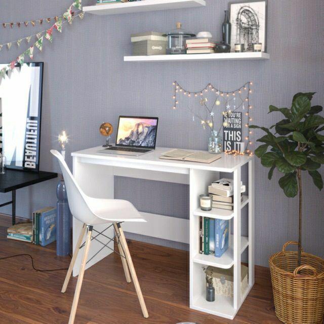 Nội thất Măng - Mang Furniture