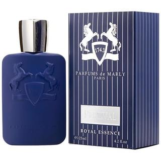 Nước Hoa Nam Parfums De Marly Percival EDP - Scent of Perfumes thumbnail