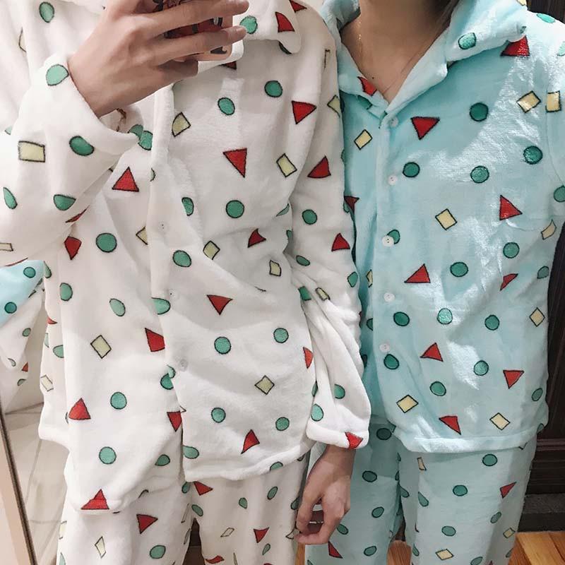set đồ ngủ áo dây sát nách+quần ngắn+áo khoác chất lượng cao - 22801095 , 5103031063 , 322_5103031063 , 331200 , set-do-ngu-ao-day-sat-nachquan-nganao-khoac-chat-luong-cao-322_5103031063 , shopee.vn , set đồ ngủ áo dây sát nách+quần ngắn+áo khoác chất lượng cao