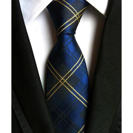 Cà Vạt Nơ 8cm Bằng Lụa Dệt Thời Trang Sang Trọng Cho Nam