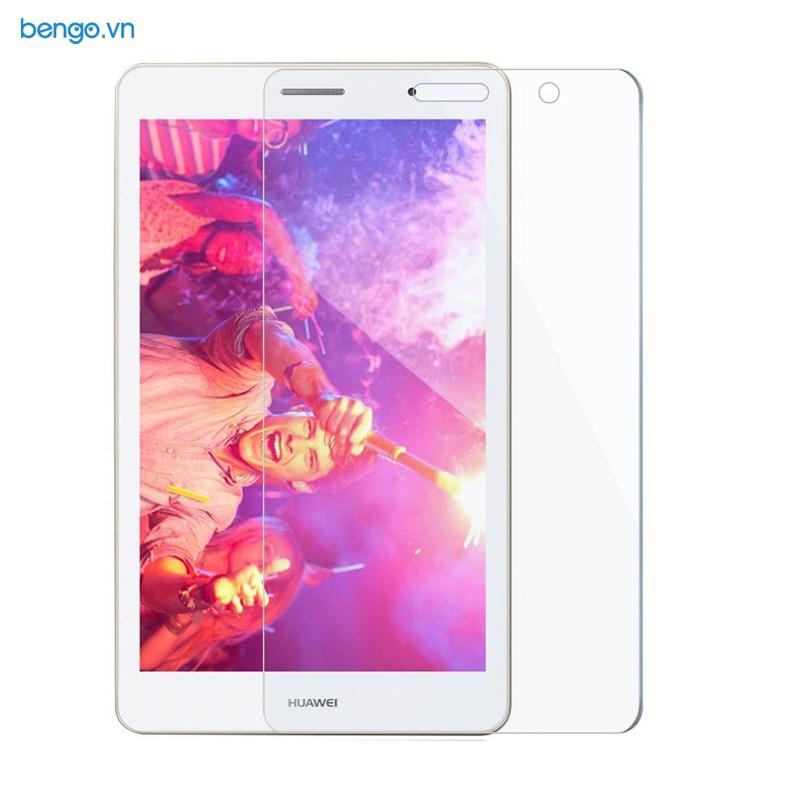 Dán màn hình cường lực Huawei Mediapad T3 8 9H Pro