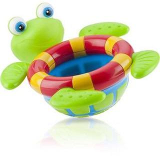 Đồ chơi tắm con rùa nổi Nuby