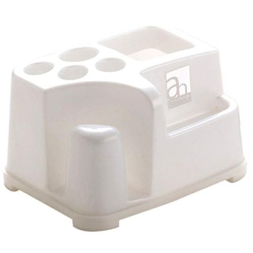 Giá cắm bàn chải kem đánh răng sản xuất tại Nhật Bản - 2469619 , 1008215750 , 322_1008215750 , 40000 , Gia-cam-ban-chai-kem-danh-rang-san-xuat-tai-Nhat-Ban-322_1008215750 , shopee.vn , Giá cắm bàn chải kem đánh răng sản xuất tại Nhật Bản