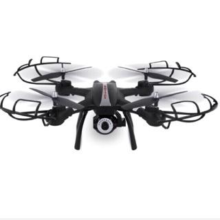 Flycam SM1705 có camera +wifi