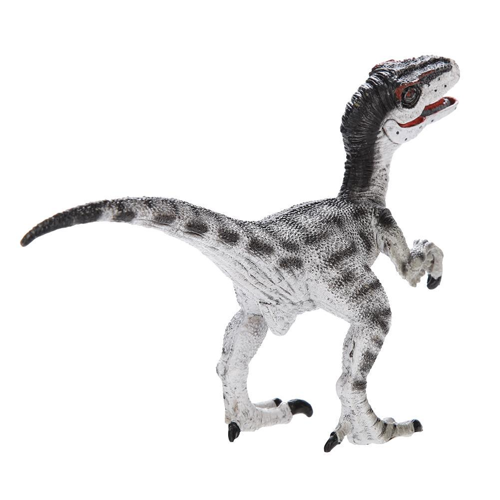 Children Kids Simulation Dinosaur Toy Plastic Animal Model