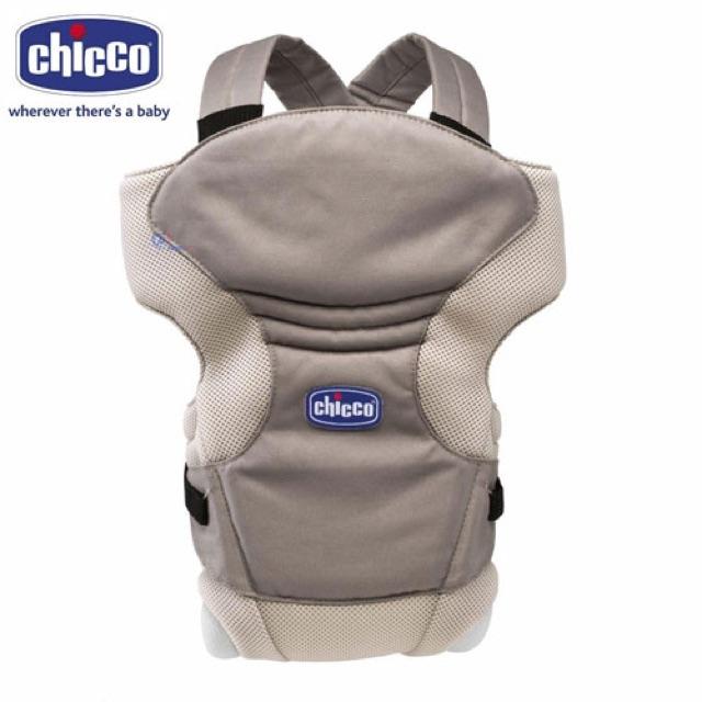 Địu em bé Chicco Go 113399 - 2685651 , 112783172 , 322_112783172 , 1071000 , Diu-em-be-Chicco-Go-113399-322_112783172 , shopee.vn , Địu em bé Chicco Go 113399