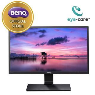 Màn hình máy tính bảo vệ mắt BenQ GW2270H 22 Inch Full HD HDMI LED 5ms 60Hz