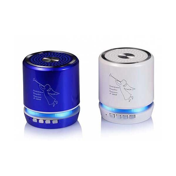 Loa Bluetooth thiên thần T2308A