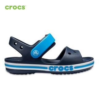 Giày Sandal Kids CROCS - Bayaband 205400-410 thumbnail