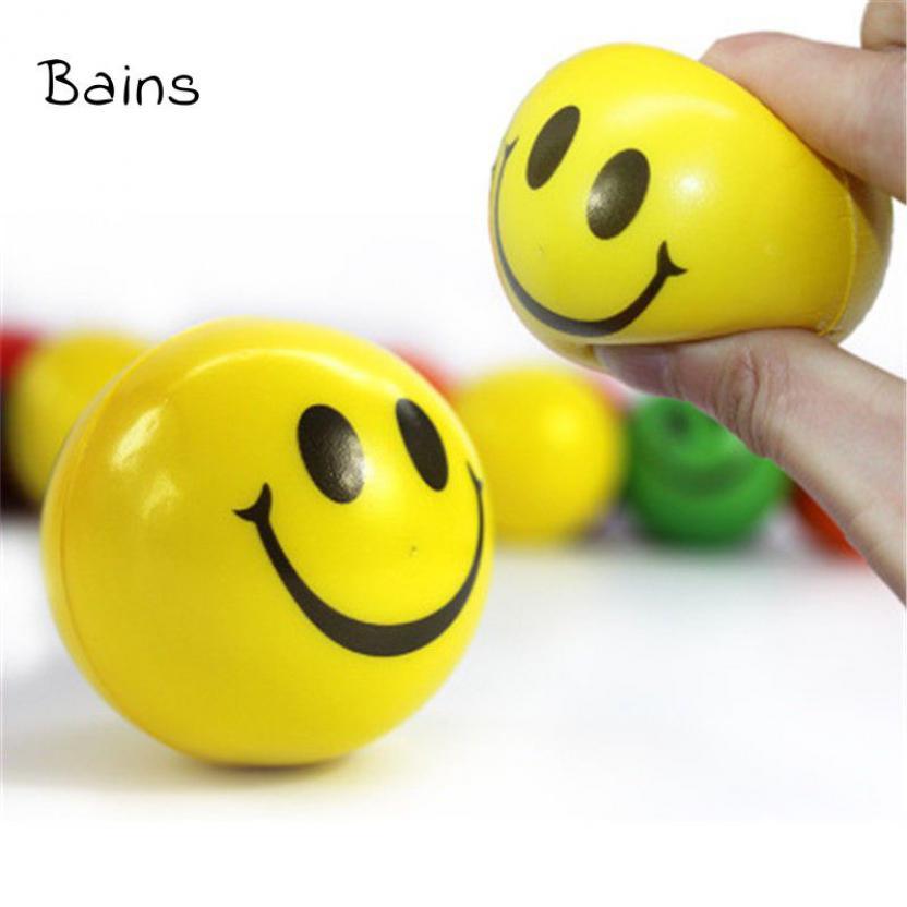 Bains Bóng cười đồ trẻ chơi em