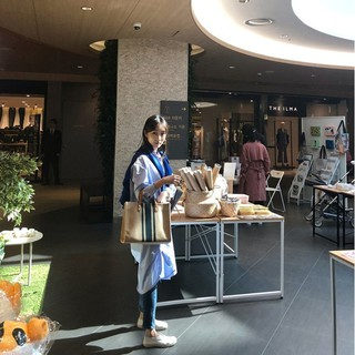 Túi Xách Công Sở Hàn Quốc Thời Trang Cho Nữ