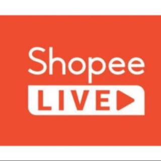 Link shopee live – peatie.cutie