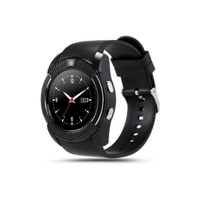 Đồng hồ thông minh V90 plus gắn sim độc lập - 3065904 , 654861344 , 322_654861344 , 347000 , Dong-ho-thong-minh-V90-plus-gan-sim-doc-lap-322_654861344 , shopee.vn , Đồng hồ thông minh V90 plus gắn sim độc lập