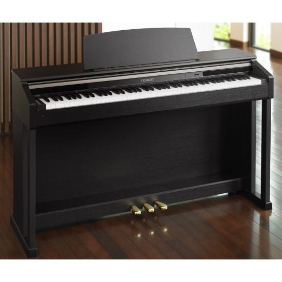 ĐÀN PIANO Casio AP-620