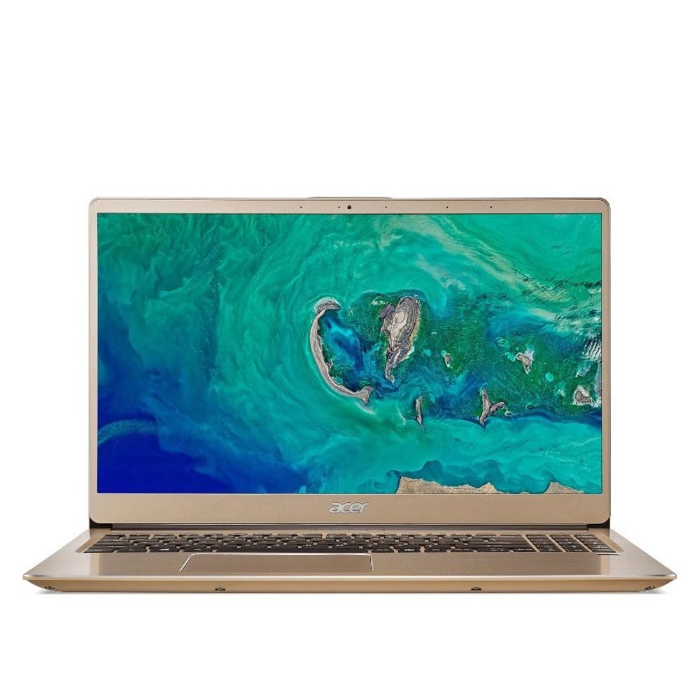 Laptop Acer Swift 3 SF315-52G-58TE (NX.GZCSV.001) (15.6