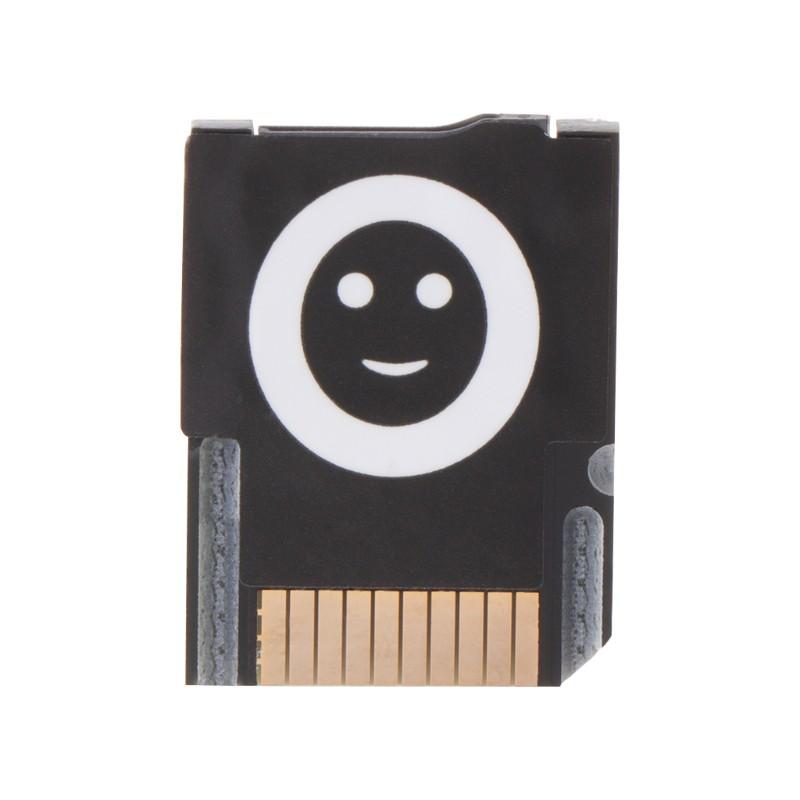 Thẻ Nhớ Micro Sd Cho Ps Vita 1000 2000 Sd2Vita