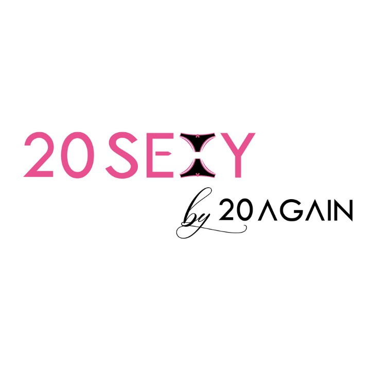 20Sexy by 20AGAIN