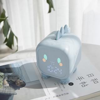 Đồng hồ khủng long dễ thương ❤️FREESHIP🤗 quà tặng dễ thương