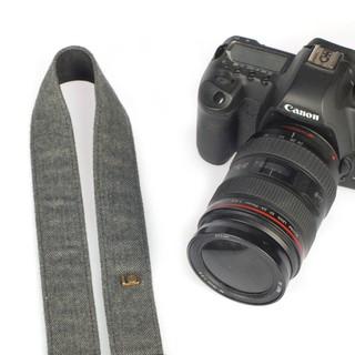 Camera Shoulder Neck Vintage Strap Belt for Olympus Panasonic Pentax DSLR SLR
