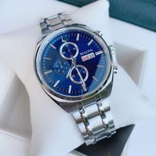 Đồng hồ nam Bulova