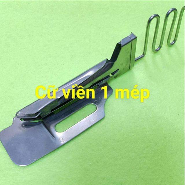 Cữ viền 1 mép dùng cho máy Kansai - 3161586 , 1096839269 , 322_1096839269 , 60000 , Cu-vien-1-mep-dung-cho-may-Kansai-322_1096839269 , shopee.vn , Cữ viền 1 mép dùng cho máy Kansai