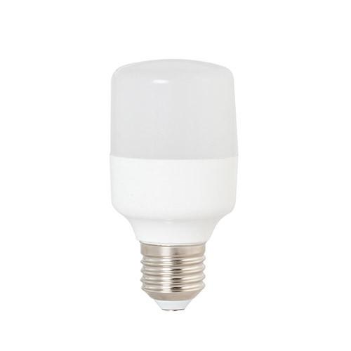 Đèn LED BULB TRỤ 14W (Bảo hành 2 năm)