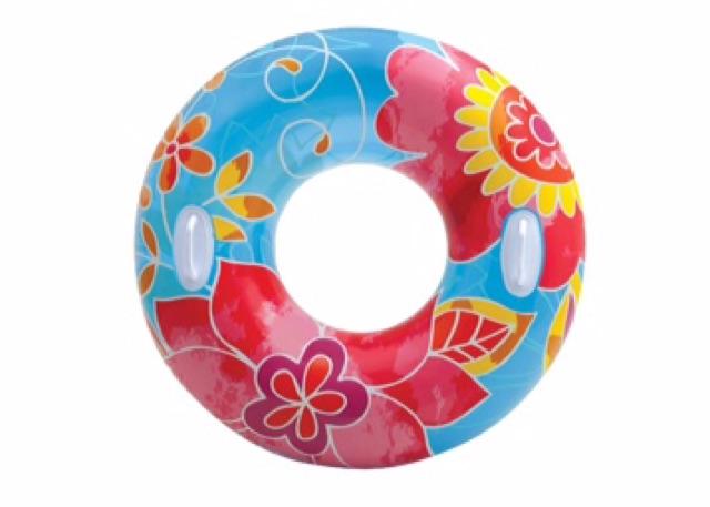 Phao bơi intex 58263
