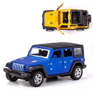 1:36 Pull Back Vehicles Toys Kids Simulation Alloy Metal Toys Car 12.5*5.4*4.7cm