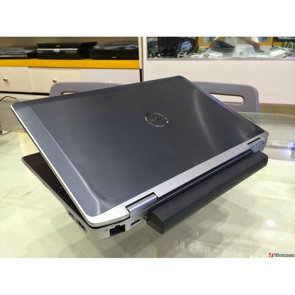 LAPTOP DELL E6230 I5 Giá chỉ 3.500.000₫