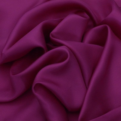 Mặc gì đẹp: Xinh xinh với Vải lụa tằm ý may quần áo, áo dài, áo dạ hội, trang phục dự tiệc cao cấp