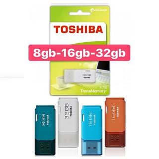USB 8GB 16GB 32GB