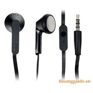 TAI NGHE HTC ONE X (S720E) HEADSET