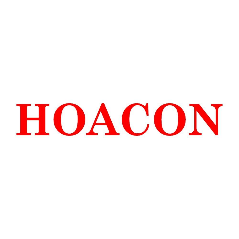 Hoacon Official