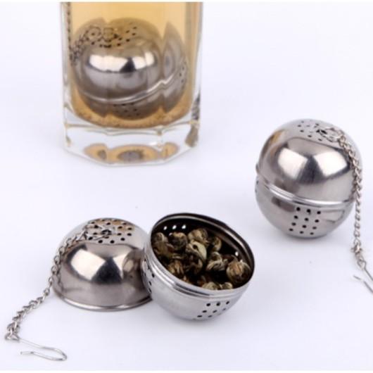 Banh lọc trà inox | Shopee Việt Nam