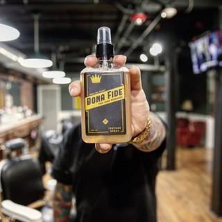 Xịt dưỡng tạo kiểu tóc cao cấp BONA FIDE Texture Spray Mini 105ml thumbnail