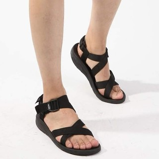 Sandal Vento Nam Xuất Khẩu NV-70