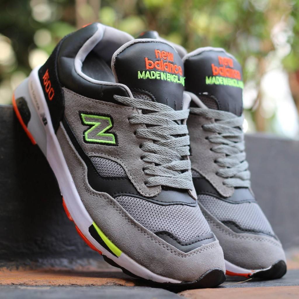 Giày Sneaker Nb 1500 Revlite Cho Nam